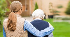 Alzheimer leczenie